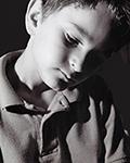 Suchtfamilienkinder haben ein deutlich erhöhtes Risiko für spätere Depressionen